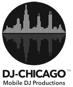 DJ-Chicago Mobile DJ Productions